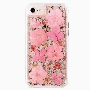 Casemate Karat Petals iPhone 6, 7, 8 Case